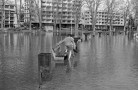 Inondations annecy 02_1990-10
