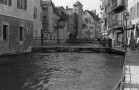 Inondations annecy 02_1990-13