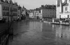 Inondations annecy 02_1990-15