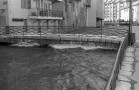 Inondations annecy 02_1990-23